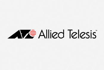alied telesis