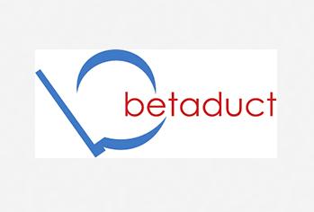 betduct