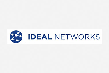 ideal networks