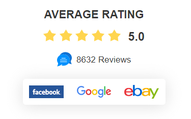reviews image