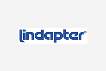 lindapter