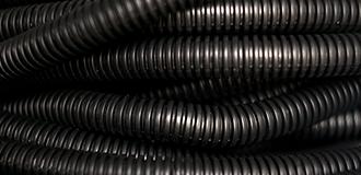 po boxes flexible conduits and accessories
