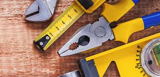big sale tools