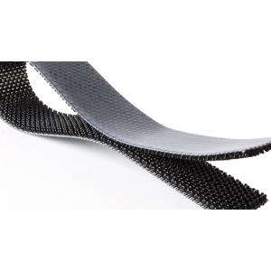 VELCRO® Brand ALFA-LOK®  Fastener