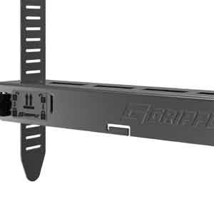 Gripple Fast Trak Supports