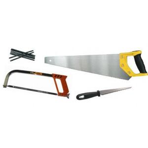 Saws & Blades