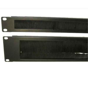 Brush Strip Panels