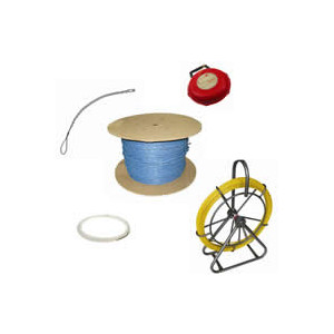 Cable Handling Products