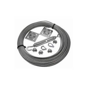 Catenary Wire Products