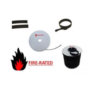 Fire Retardant VELCRO®
