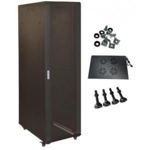Floor Cabinets & Accessories