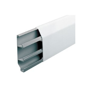 Sovereign Plus Trunking