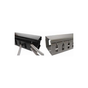 Slotted Finger Trunking