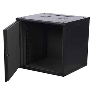 Soundproof Wall Cabinets