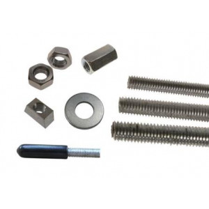 Studding & Support Fixings