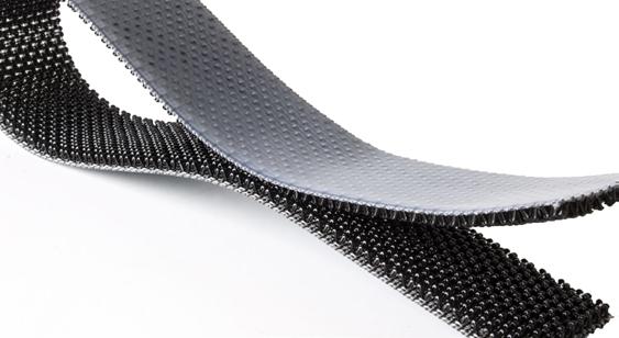 VELCRO® Brand ALFA-LOKTM Fastener