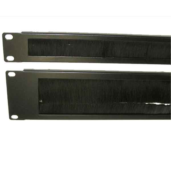 Brush Strip Panels