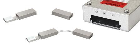 Busbar Accessories