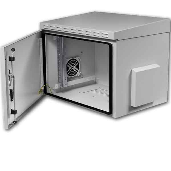 IP Rated Wall Cabinets