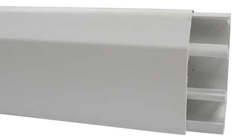 Skirting & Architrave Trunking