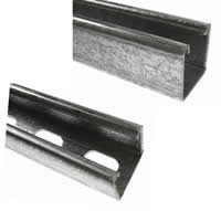 Tray Supports & Brackets