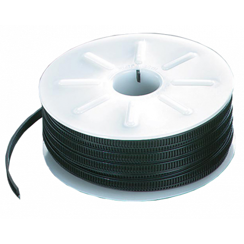 Walraven  | RAYWAL StarLock II Black Bind Cable Strap  15m  (Pack / 2)