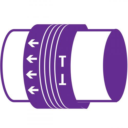 CMW Ltd Labelling Machines | Brady BWS-UKPM-EM Brady Workstation BS 1710 Pipemarking app via download