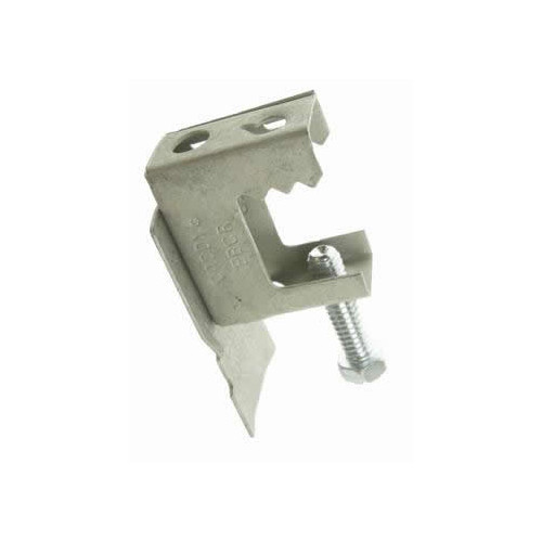 Erico 0 | nVent CADDY  Cat HP J-Hook Clip to BC Beam Clamp 16mm MAX - CCATHPBC