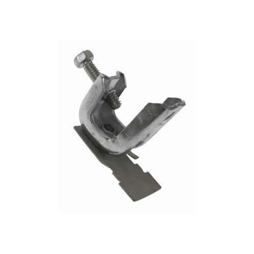Erico  | nVent CADDY  Cat HP J-Hook Clip to BC200 Beam Clamp 16mm MAX  - CATHPBC200