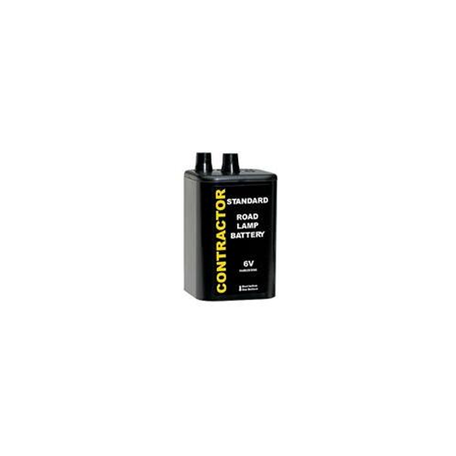 CMW Ltd  | Guard H4R25/996 Standard Road Lamp Battery 6 volt
