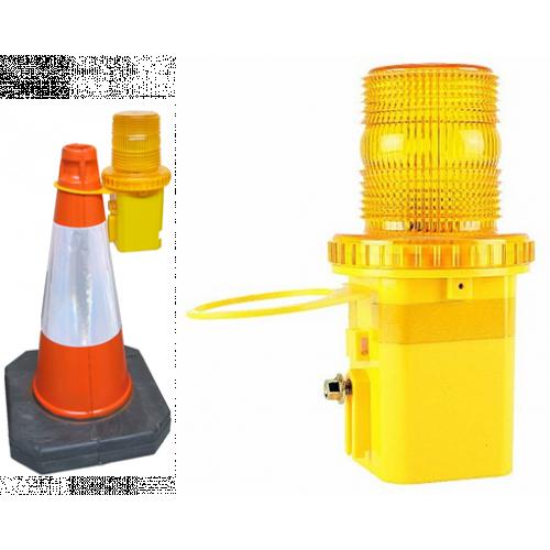 CMW Ltd    Dorman Unilamp Flashing Photocell Warning Lamp