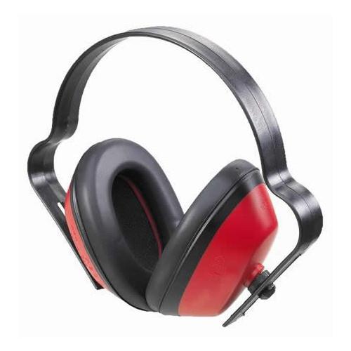 Keep Safe Sirocco Ear Defenders (Each)