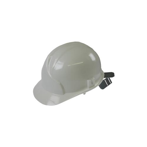 Premium White Safety Hat (Each)