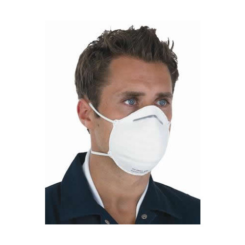 CMW Ltd  | KN95 Face Mask(50)