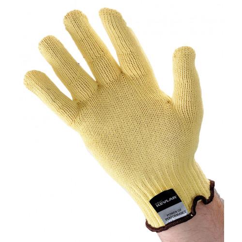 CMW Ltd    100% Lightweight Kevlar Gloves (Per/pair)