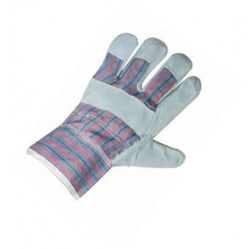 CMW Ltd    Canadian Style Rigger Gloves- Pair (Per/pair)
