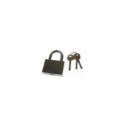 CMW Ltd  | 60mm High Security Padlock