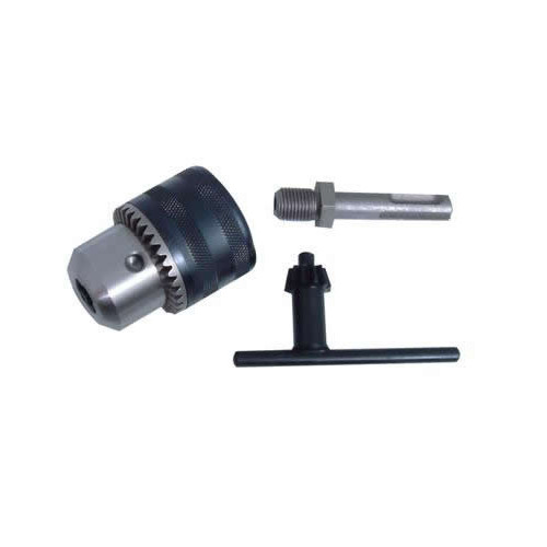 SDS Chuck and Adaptor Kit (Each)