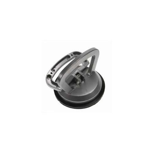 CMW Ltd  | Single Alloy 115mm Suction Cup Floor Tile Lifter 40kg max lift