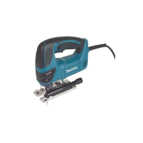 Makita 4350CT/1 720W Jigsaw 110V (Each)