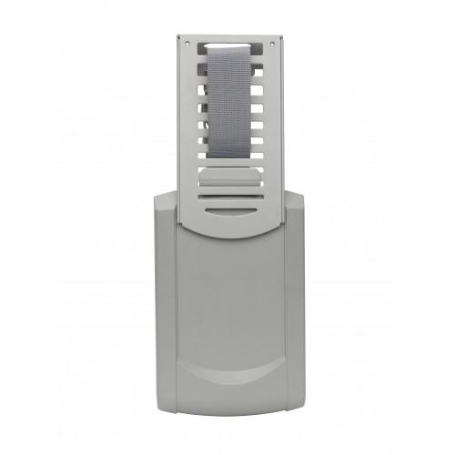 CMW Ltd    CMD Snug CPU Support Grey and Silver