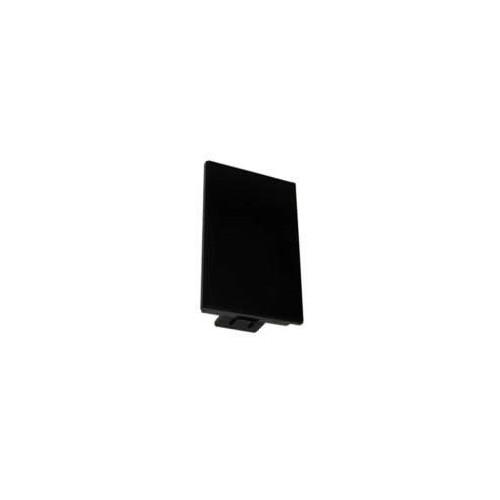 CMW Ltd  | Matrix Black LJ6C Blank Plate