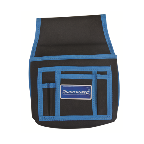 Datacomms Tool Pouch 220 x 270 mm (Each)