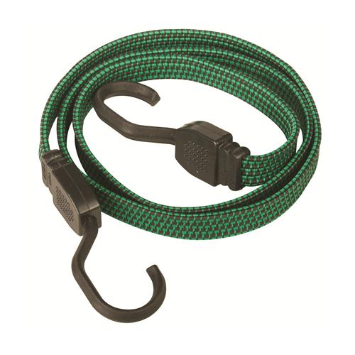 CMW Ltd    380mm Flat Bungee Cord