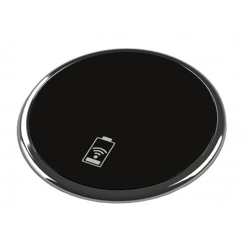 CMW Ltd    Black Porthole 1 x Wireless Charging Module