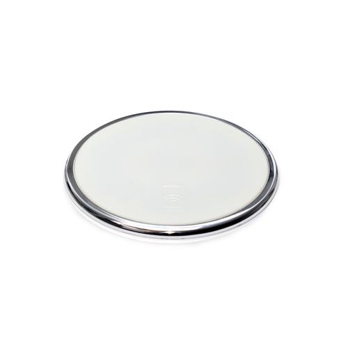 CMW Ltd    White Porthole 1 x Wireless Charging Module