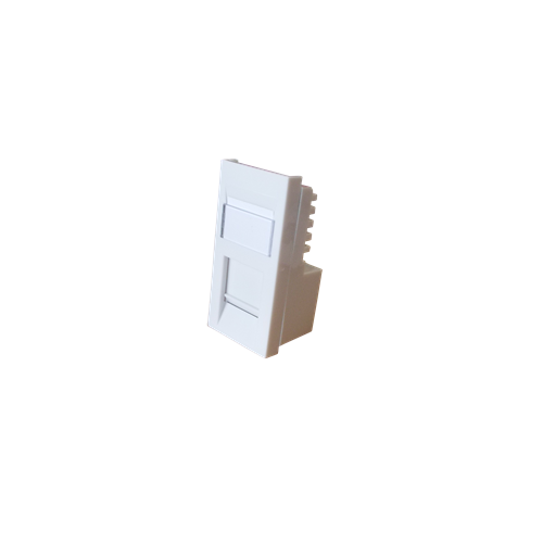 Matrix Cat5e Logik RJ45 Module (Each)