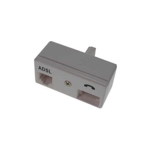CMW Ltd    ADSL Micro Filter