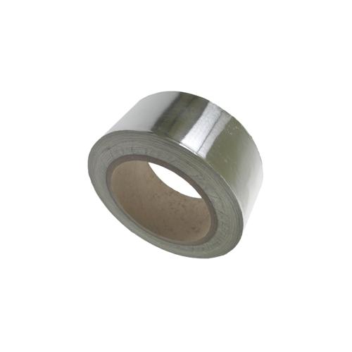 CMW Ltd  | Silver Aluminium Foil Tape
