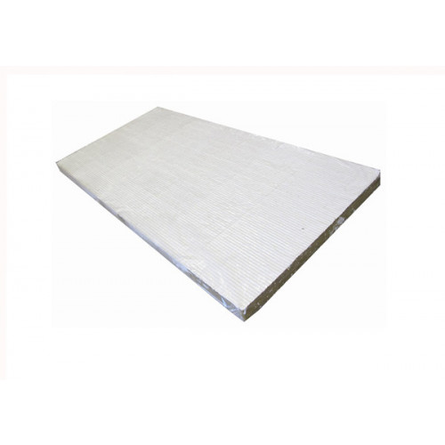 ASTROFLAME Fire Protection,  AFB1200DC50   Astrobatt Fire Batt Board 1200 x 600 x 50mm